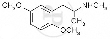 METHYL-DMA