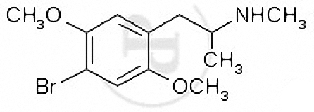 METHYL-DOB