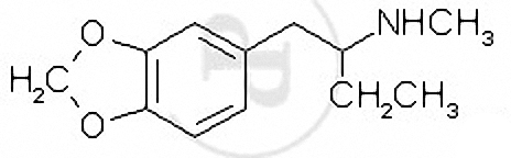 METHYL-J; EDEN; MDBD
