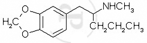 METHYL-K