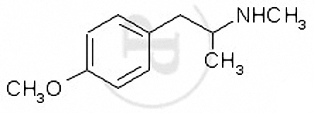 METHYL-MA